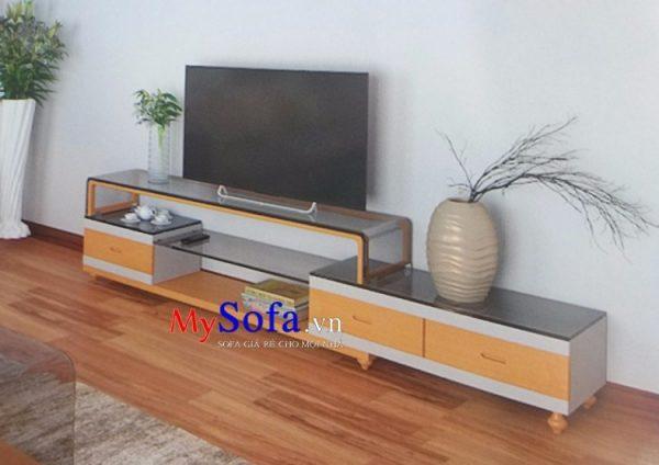 Cửa hàng bán kệ tivi đẹp và đồ nội thất Lạng Sơn